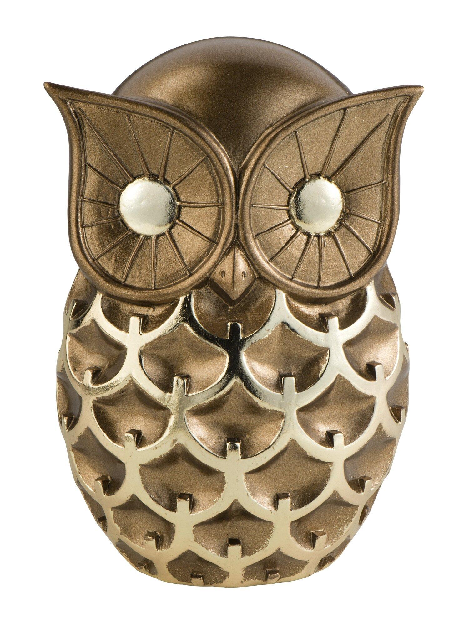 House Of Hampton Jordin Decorative Figurine Reviews Wayfair