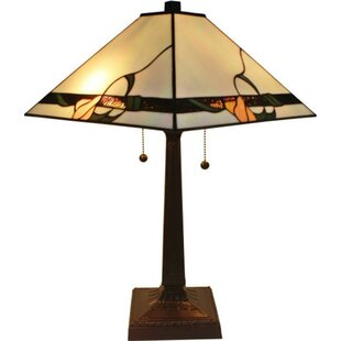 23 Table Lamp