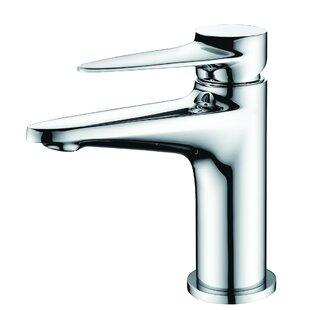 Alfi Brand Single Hole Bathroom Faucet Image