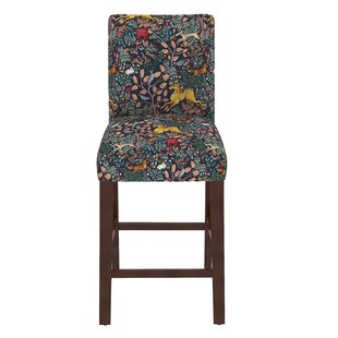 Blaisdell 31 Bar Stool