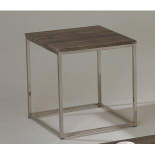 Aurelio End Table
