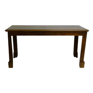 Kearney 60 W Writing Desk