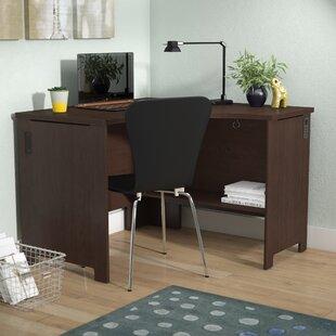 Fitz Corner Computer Desk