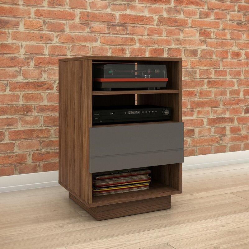 Nexera furniture website Nexera Nocce Radar Audio Cabinet Wayfair Nexera Radar Audio Cabinet Reviews Wayfair