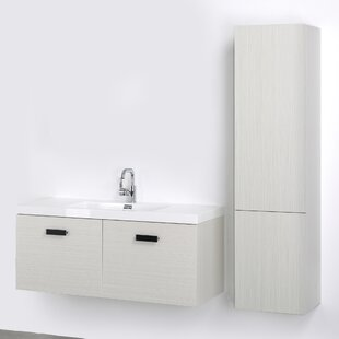 https://secure.img1-fg.wfcdn.com/im/22250944/resize-h310-w310%5Ecompr-r85/6192/61926430/47-wall-mounted-single-bathroom-vanity-set.jpg