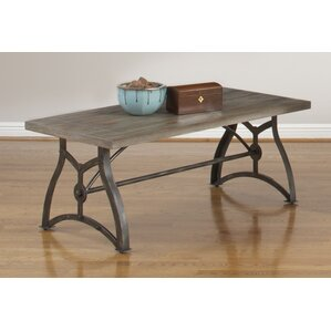 Cabarita Coffee Table by Gracie Oaks
