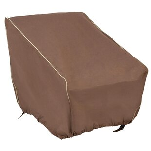 Mr. Bar-B-Q Patio Chair Cover