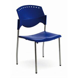 Alighieri Stacking Garden Chair By Sol 72 Outdoor