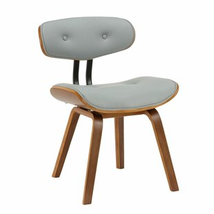 Callen Upholstered Dining Chair