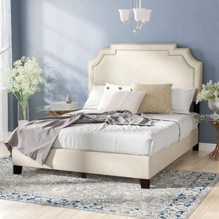 z tch furniture theclassyhome rochester whit cdn com std corner bed white
