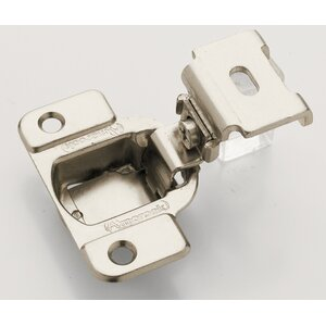 Matrix Blum Concealed Hinge (Set of 2)