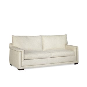 Payton Desert Sofa by Aria Designs