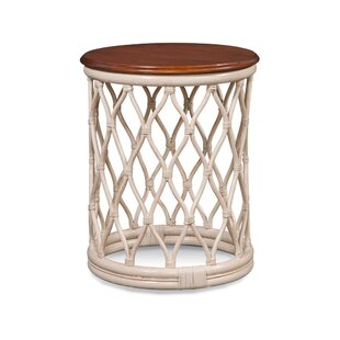 Braxton Culler Occasional End Table
