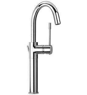 Jewel Faucets J16 Bath Series Single hole Bathroom Faucet