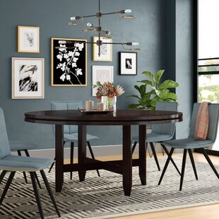 Fenley Contemporary Dining Table