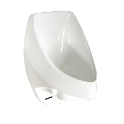 Baja Urinal Waterless