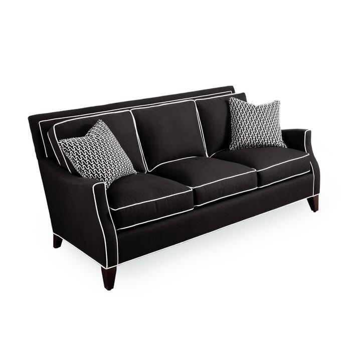 Fine Haynes Sofa Pdpeps Interior Chair Design Pdpepsorg