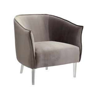 Laperle Barrel Chair