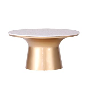 Marne Coffee Table By Canora Grey