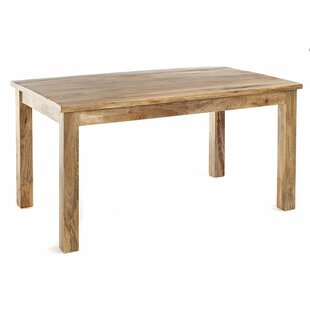 Donoho Farmhouse Dining Table By Union Rustic
