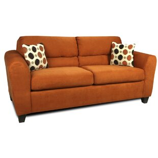 Nashville Sofa by Winston Porter