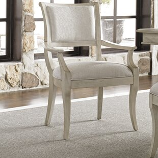Oyster Bay Eastport Upholstered Dining Chair Lexington