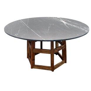 Mercury Row Dahlquist Dining Table