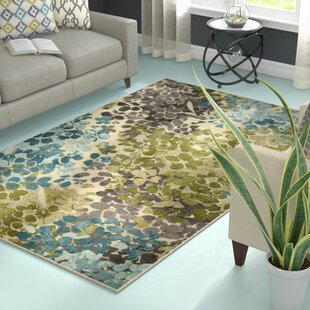 Compare Myia Radiance Area Rug By Latitude Run