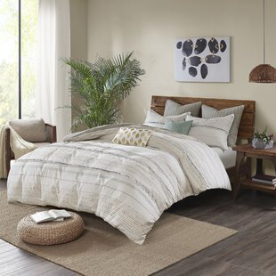Striped Bedding Sets Joss Main