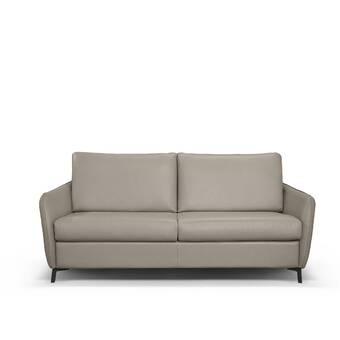 Sensational La Z Boy Leah Supreme Sofa Bed Reviews Wayfair Home Interior And Landscaping Spoatsignezvosmurscom