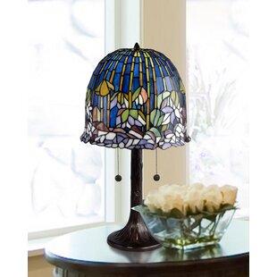 Mcgrath 21 Table Lamp