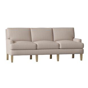 Duralee Furniture Huntington Sofa