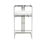 Beaucet 26 Counter Stool (Set of 2) by Orren Ellis