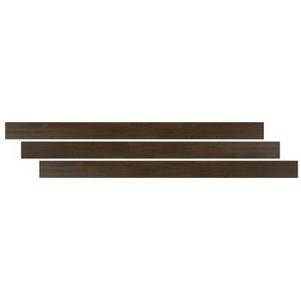 Msi Oak Vinyl 0 75 Thick X 2 75 Wide X 94 Length Stair Nose Wayfair