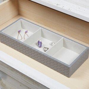 Unique Diy Dresser