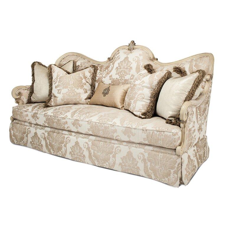 Sofa World Warrington Review Home Co