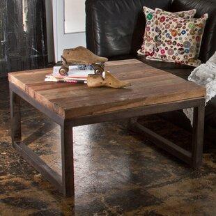 Monrovia Coffee Table Trent Austin Design