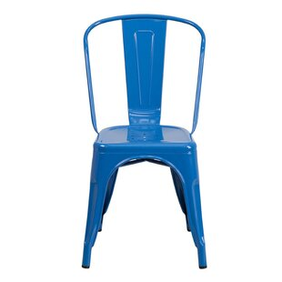 Offex Side Chair