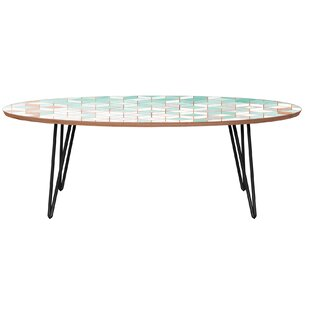 Grabowski Coffee Table
