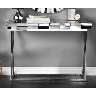 Allport Console Table By Canora Grey