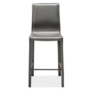 Interlude Jada Counter Bar Stool