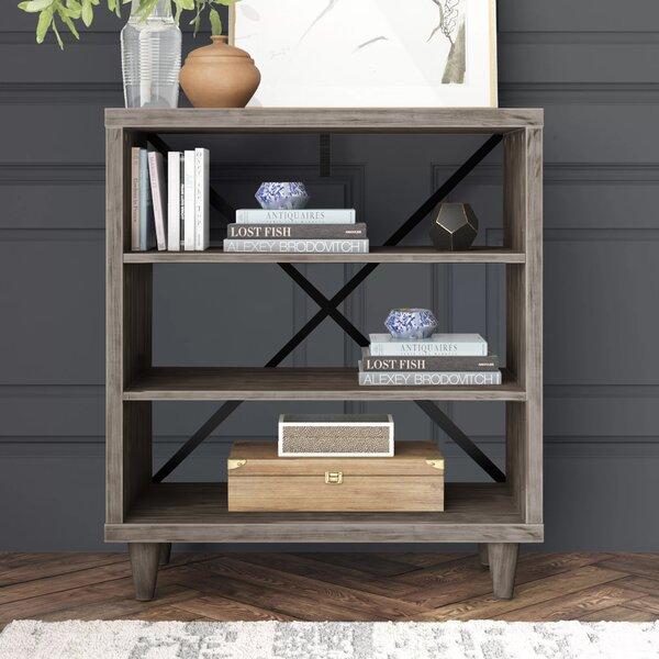 Thelen Standard Bookcase Joss Main