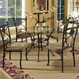 Aukerman Dining Table