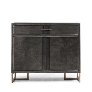 Diehl 1 Drawer Combo dresser