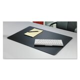 Satin Desk Pad