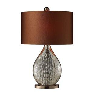 Blovice 23 Table Lamp