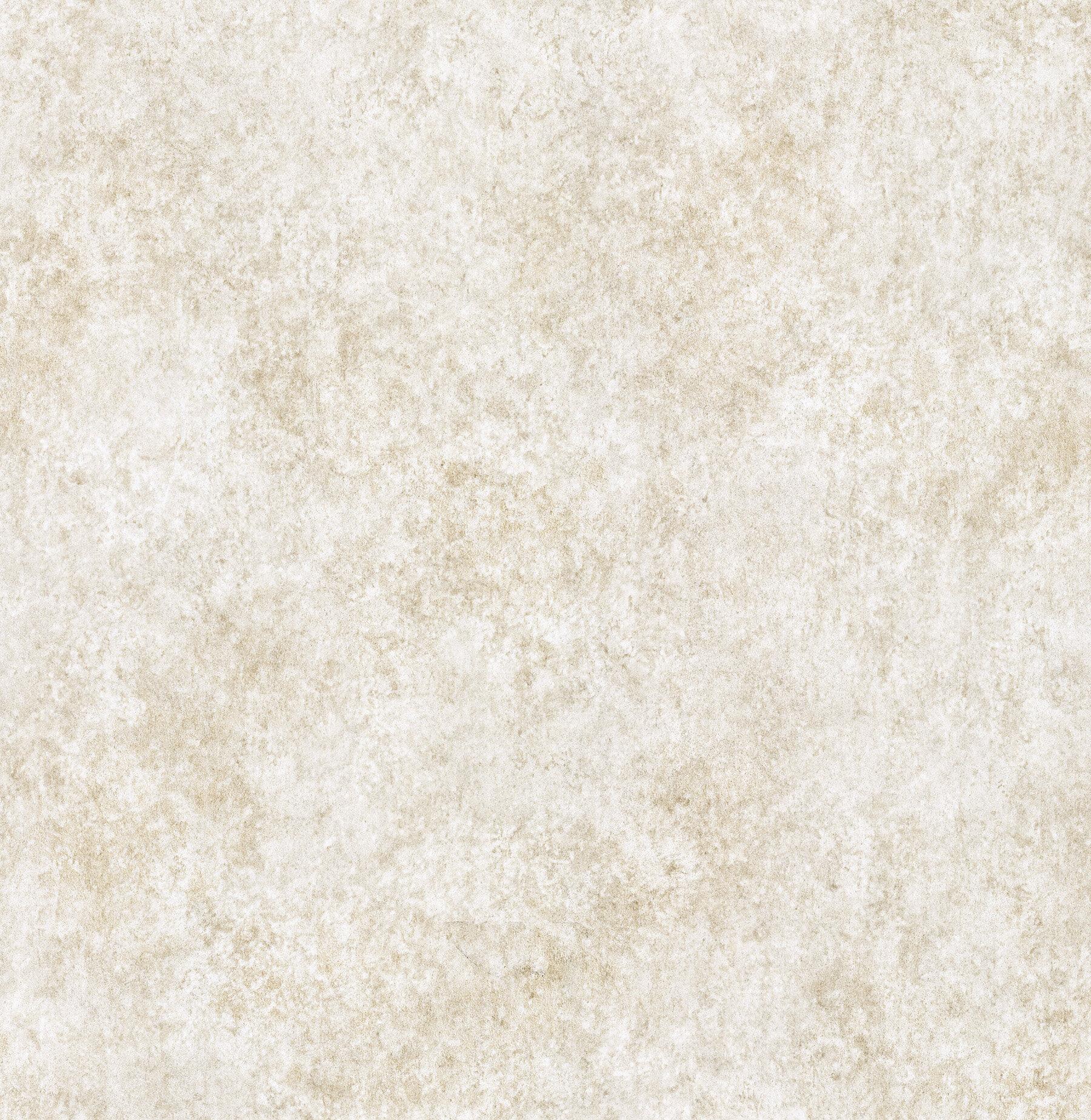 Barrigan Ambra Tawny Stylized 20&20; L x 20.20