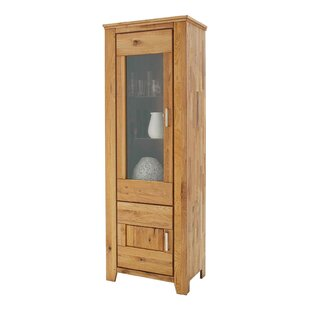 Geiger Display Cabinet By Gracie Oaks