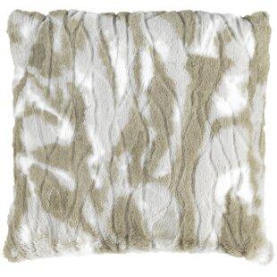 Kirkwood Outdoor Cushion Image
