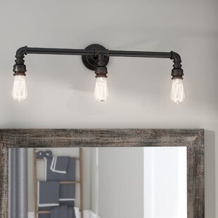 Celeste 3-Light Vanity Lig..